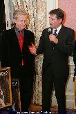 Udo Jürgens - Radisson - Mi 07.12.2005 - 24