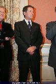 Udo Jürgens - Radisson - Mi 07.12.2005 - 26