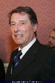 Udo Jürgens - Radisson - Mi 07.12.2005 - 4