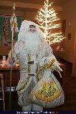 Ströck Weihnachtsfeier 1 - Marx - Mi 07.12.2005 - 47