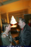 Ströck Weihnachtsfeier 2 - Marx - Mi 07.12.2005 - 114