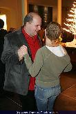 Ströck Weihnachtsfeier 2 - Marx - Mi 07.12.2005 - 14