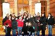Ströck Weihnachtsfeier 2 - Marx - Mi 07.12.2005 - 15