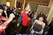 Ströck Weihnachtsfeier 2 - Marx - Mi 07.12.2005 - 38