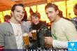 Drama - Ottakringer Brauerei - Sa 10.12.2005 - 44
