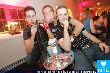 Drama - Ottakringer Brauerei - Sa 10.12.2005 - 48