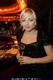 Annett Louisan live - Eden Bar - Di 13.12.2005 - 12