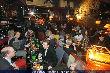 Annett Louisan live - Eden Bar - Di 13.12.2005 - 14
