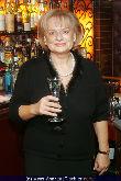 Annett Louisan live - Eden Bar - Di 13.12.2005 - 26
