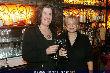 Annett Louisan live - Eden Bar - Di 13.12.2005 - 27