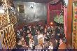 Annett Louisan live - Eden Bar - Di 13.12.2005 - 4