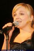 Annett Louisan live - Eden Bar - Di 13.12.2005 - 6