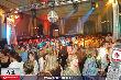 Pflichttermin - Palais Eschenbach - Sa 05.11.2005 - 16