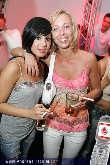 Club del Mar - Kunstforum - Fr 09.09.2005 - 18