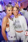 Weisses Fest Teil 1 - Kursalon - Sa 18.06.2005 - 3