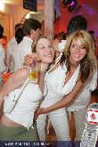 Weisses Fest Teil 1 - Kursalon - Sa 18.06.2005 - 9