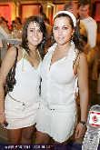 Weisses Fest Teil 2 - Kursalon - Sa 18.06.2005 - 20
