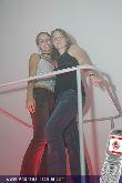 Hi!School Party Teil 2 - MAK - Sa 19.11.2005 - 46
