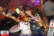 Hi!School Party Teil 4 - MAK - Sa 19.11.2005 - 103