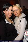 Hi!School Party Teil 4 - MAK - Sa 19.11.2005 - 77
