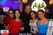 Hi!School Party Teil 4 - MAK - Sa 19.11.2005 - 81
