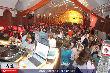 Passion - MQ - Fr 25.11.2005 - 20