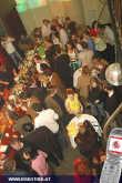 Afterworx - Moulin Rouge - Do 03.03.2005 - 63