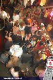 Afterworx - Moulin Rouge - Do 24.03.2005 - 69