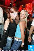 Afterworx - Moulin Rouge - Do 13.10.2005 - 74