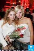 Faces - Moulin Rouge - Sa 15.10.2005 - 23