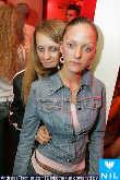 Faces - Moulin Rouge - Sa 15.10.2005 - 31