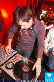 Afterworx - Moulin Rouge - Do 20.10.2005 - 61