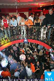 Afterworx - Moulin Rouge - Do 27.10.2005 - 31