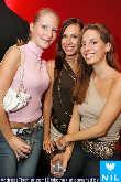 Afterworx - Moulin Rouge - Do 27.10.2005 - 52