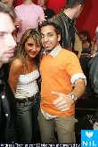 Mash Club - Moulin Rouge - Fr 28.10.2005 - 28