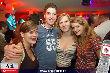 Afterworx - Moulin Rouge - Do 03.11.2005 - 1