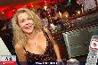 Afterworx - Moulin Rouge - Do 03.11.2005 - 23