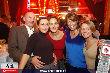 Afterworx - Moulin Rouge - Do 03.11.2005 - 3