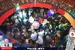 Afterworx - Moulin Rouge - Do 03.11.2005 - 45
