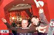 Afterworx - Moulin Rouge - Do 03.11.2005 - 51