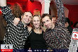Afterworx - Moulin Rouge - Do 03.11.2005 - 53