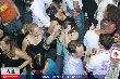Afterworx - Moulin Rouge - Do 03.11.2005 - 54