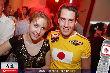 Mash Club - Moulin Rouge - Fr 04.11.2005 - 13