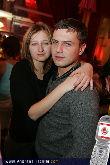 Mash Club - Moulin Rouge - Fr 04.11.2005 - 17