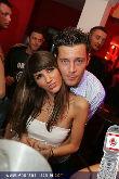 Mash Club - Moulin Rouge - Fr 04.11.2005 - 2