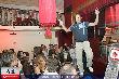 Mash Club - Moulin Rouge - Fr 04.11.2005 - 21