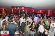 Mash Club - Moulin Rouge - Fr 04.11.2005 - 27