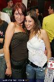 Mash Club - Moulin Rouge - Fr 04.11.2005 - 31