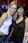 Mash Club - Moulin Rouge - Fr 04.11.2005 - 33