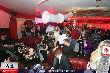 Mash Club - Moulin Rouge - Fr 04.11.2005 - 34